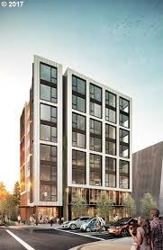 Lake Oswego 220 A Avenue Homes For Sale In The Boise Neighborhood U2013 Moving To Portland