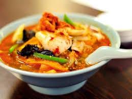 restaurant cuisine du monde cuisine du monde les meilleures adresses out