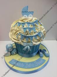 cake maker upminster pme diploma essex cake supplies upminster