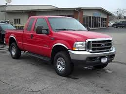 ford f250 2004 2004 ford f250 extended cab powerstroke from diepholz auto