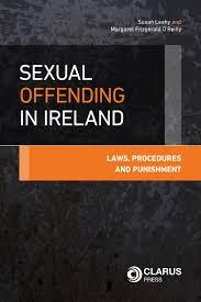 house design books ireland clarus press legal publishing house u2013 law publishing book in ireland