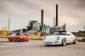 1973 rsr porsche 1973 porsche 911 carrera rs 2 7 vs 1974 porsche 911 carrera rs