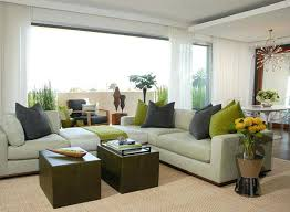 design your own room layout peenmedia com minimalist virtual living room designer medium size of in designs