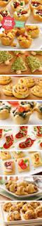 121 best christmas snacks u0026 nibbles images on pinterest