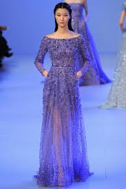 elie saab spring 2014 couture collection vogue