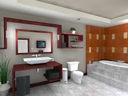 guest bathroom ideas pictures remodeling and tips for guest bathroom ideas