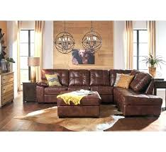 sofa and loveseat sets under 500 cheap living room set under 500 beautiful couches and sofas under