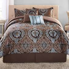Twin Bed Sale Bedding Twin Xl Bed Frame And Mattress Tempur Pedic Twin Bed Price