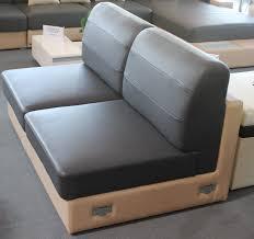xxl wohnlandschaft big sofa xxl wohnlandschaft design couch big sofa xxl