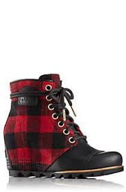 sorel womens boots canada s shoes fashion boots sorel canada