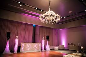 dj wedding cost wedding dj cost for your wedding or event