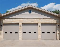 Overhead Door Model 556 Chi Overhead Garage Door Repair Oakland Same Day Service