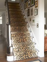 choosing a stair runner u2014 kelly boyd design montreal based