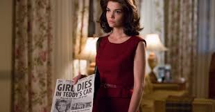 trumping jackie kennedy huffpost