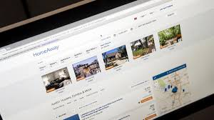 Homeaway Los Angeles by Austin Sued Over U0027onerous U0027 Sharing Economy Regulations Austin