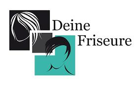 Diakonie Bad Kreuznach Liebeshaar Bad Kreuznach Diakonie Friseur In Bad Kreuznach