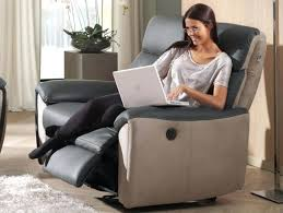 canap relax 2 places tissu canape canape relax 2 places canapac cuir tissu canape relax 2