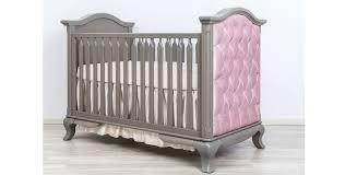 furniture unique oval stokke sleepi walnut sku romina crib
