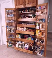 84 best pantry images on pinterest kitchen storage kitchen