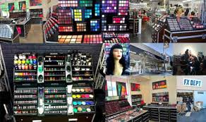 make up artist supplies professional makeup artist supplies where to buy professional