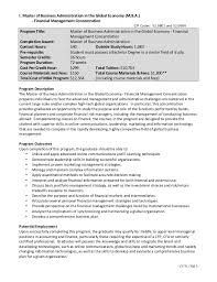 master resume template buy dissertation writing my paper help for writing