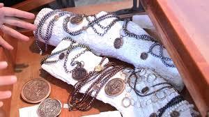 wax seal jewelry handmade wax seal jewelry at pyrrha health beauty the show