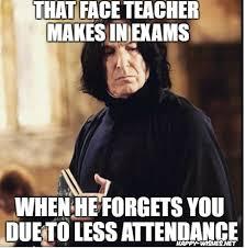 Professor Snape Meme - harry potter memes best meme on harry potter movie happy wishes