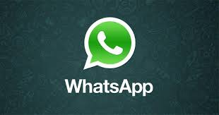 whatsap apk whatsapp v2 17 399 apk lets you delete the sent