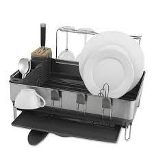 31 best dish rack images on pinterest blue train dish drying