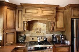 kitchen cabinet finishes ideas kitchen cabinet finish ideas image of antique white kitchen cabinets
