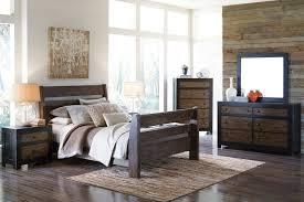 Rustic Wooden Bed Frame Awesome Design Ideas Of Rustic Bedrooms Bedroom Kopyok Interior