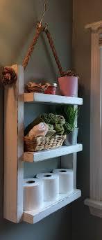 bathroom shelf ideas best 25 bathroom storage shelves ideas on decorative