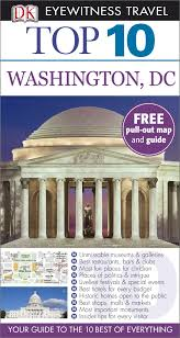 Washington how to travel for free images Dk eyewitness top 10 travel guide washington dc amazon co uk jpg