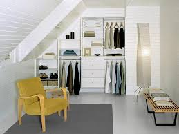 Storage Tips For Small Bedrooms - small spaces living small space design ideas u0026 storage solutions