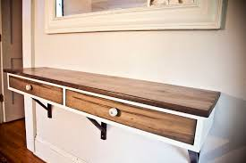 entry table ideas floating entry table indelink com