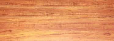 8mm Or 12mm Laminate Flooring Laminate Flooring And Supplies