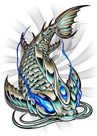 products page 6 tatt me temporary tattoos