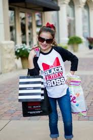 black friday cricut explore black friday shirts holiday shopping black by ashleyscustomapparel