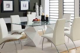 tavolo sala pranzo tavolo sala da pranzo vetro la scelta giusta 礙 variata sul