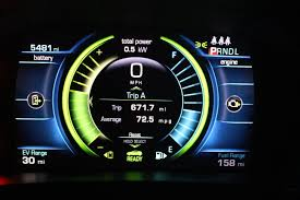 lexus hybrid suv battery life 2016 chevy volt review the cult hero of plug in hybrids reaches