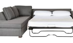 American Furniture Warehouse Sleeper Sofa American Furniture Warehouse Sofa Beds Aecagra Org