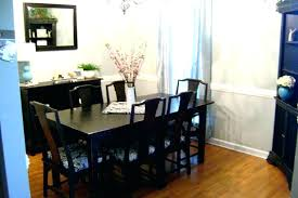 dining room table arrangement ideas everyday table centerpieces executopia