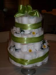 pieced pastimes tricycle diaper cake cake ideas