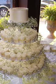 cupcake displays wedding cupcake displays