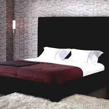 Small Bedroom Size Dimensions Colour Of Paint For A Small Bedroom Ladies Image Color Ideas Red