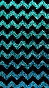 wallpaper glitter pattern pin by rachael the fox on backgrounds pinterest chevron