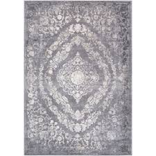 Affordable Persian Rugs Persian U0026 Oriental Rugs You U0027ll Love Wayfair