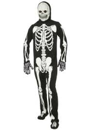 Plus Size Skeleton Leggings Skeleton Costumes For Kids U0026 Adults Halloweencostumes Com