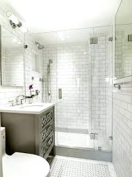 bathroom design templates condo bathroom renovation ideas bathroom design ideas layout small