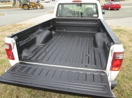 white linex jeep 19 tintable bed liner line x jeeps line x of sarasota